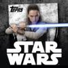Star Wars™: 카드 트레이더 게임 앱 아이콘 이미지