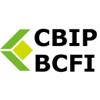 BCFI CBIP