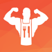Fit Men Cook - Healthy Recipes - Nibble Apps Ltd