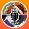 Denver Gameday Radio for Broncos Rockies & Nuggets