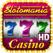 Slotomania HD - Slots Casino