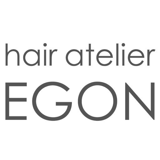 hair atelier EGON(エゴン)
