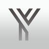 Yuniverse Aviation Technology Co. Ltd - YSpace  artwork