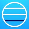 Weesurf, Surf forecast & info