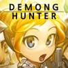 Demong Hunter