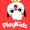 PlayKids: Educación para niños