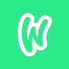 Wavy - Share payments with friends across Europe
