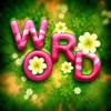 Jiliang Gao - Word Guru - Puzzle Word Game  artwork