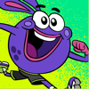 GoNoodle, Inc. - GoNoodle Kids  artwork