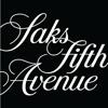 Saks Fifth Avenue: Shop Designer Apparel & More