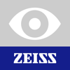 ZEISS VISUCONSULT 100