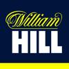 William Hill Apuestas online