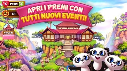 Screenshot of Panda Pop5
