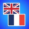 Französisch Deutsch Übersetzer und Wörterbuch