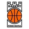 Torre Maura Basket