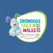 Snowdogs: Tails in Wales 2017