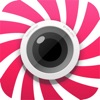Photo Candy Photo Editor & Collage Maker