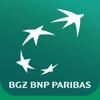 Mobile BiznesPl@net