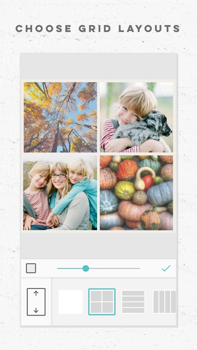 download Pic Collage - Photo Editor apps 0