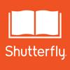 Shutterfly Photo Story