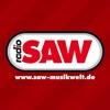 SAW-Musikwelt
