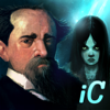 Charles Dickens: Historias de fantasmas inmersivas