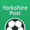 Yorkshire Post Football App