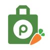 Publix Delivery