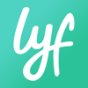 Lyf - Your journey starts here