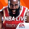 NBA LIVE Basketball ASIA