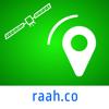 Route Tracker Lite