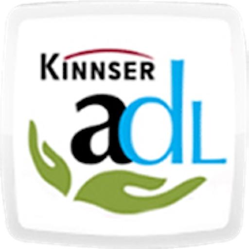 Kinnser ADL