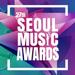 제27회 하이원 서울가요대상 공식투표앱 - ㈜스포츠서울