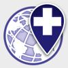 ACM TravelAid