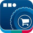 Bohnenkamp Online Shop icon