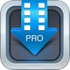 Video Descargar Pro -Private