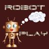 download STEM Storiez - Robot Play
