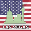 Las Vegas Travel Guide Offline