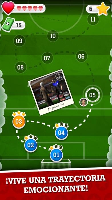 download Score! Hero apps 3