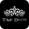 Студия красоты «TiMe Deluxe» Wiki