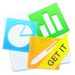 GN Bundle for iWork-Templates