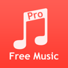 Musica Pro - Unlimited Music Player & Streamer