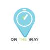 على الطريق | On The Way Wiki