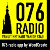 076 Radio