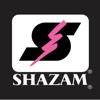 2017 SHAZAM Forum shazam