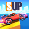 download SUP Multiplayer Racing