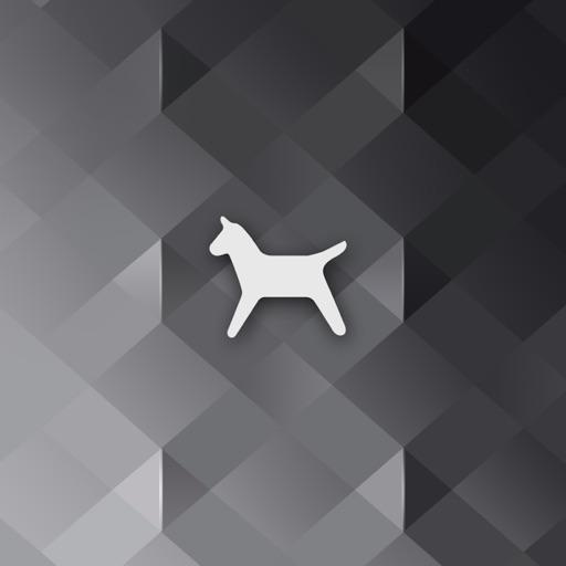 Hardcover OG iOS App