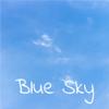 Blue Sky - Weather