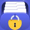 sami fozir - The safe : Secure Chat Vault  artwork