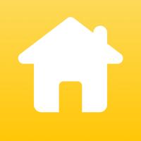 Home - Einfache Hausautomatisierung